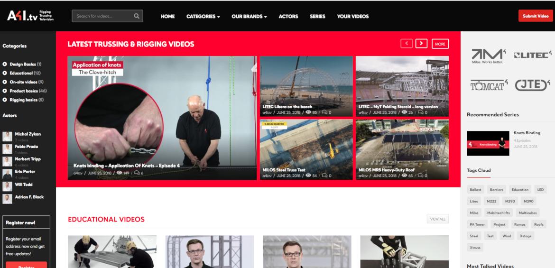blogbanner/A4TV_blogbanner.png