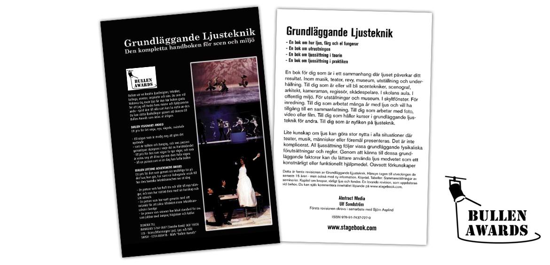 blogbanner/Grundlaggande-Ljusteknik.jpg