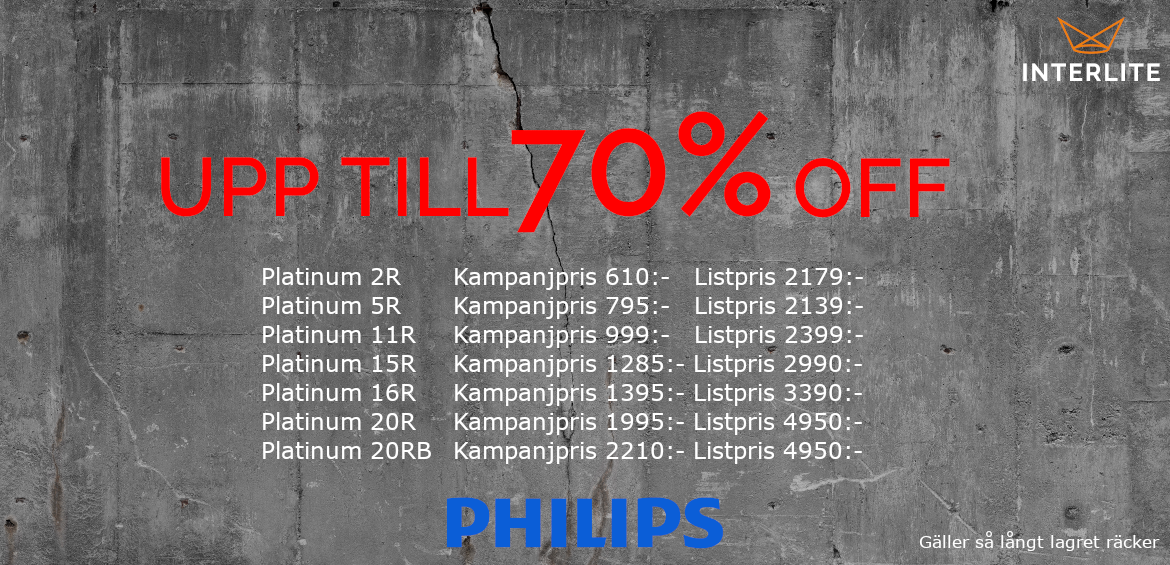 blogbanner/Philips_Banner2.png