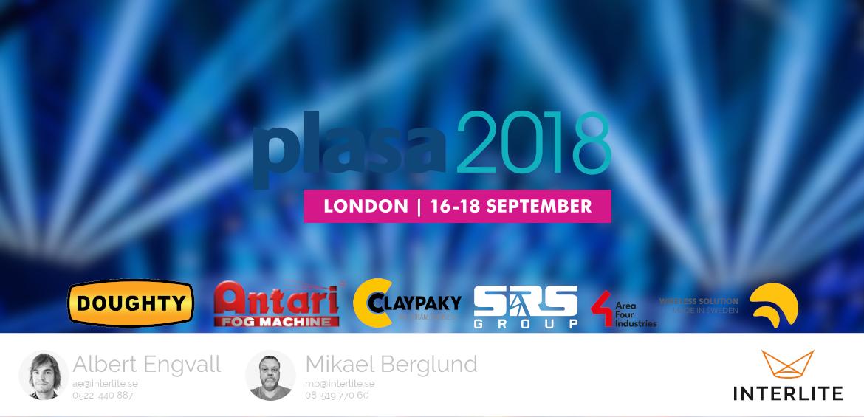 blogbanner/Plasa_2018_banner2.png
