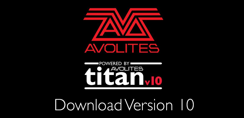 blogbanner/avolites-titan-v10.png