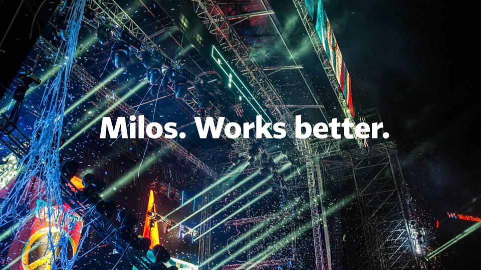 blogbanner/milos-scentak-stor.jpg