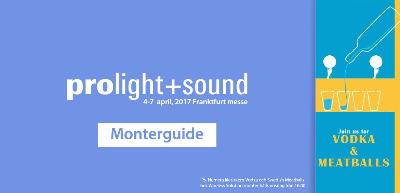 blogbanner/prolight-monterguide.jpg