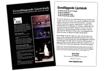 blogimage/Grundlaggande-Ljusteknik-thumb.jpg