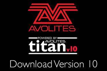 blogimage/avolites-titan-10.png