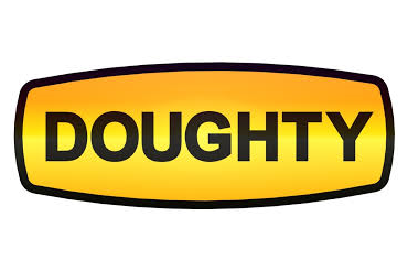 blogimage/doughty.png