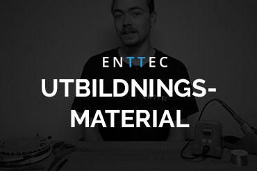 blogimage/enttec-utbildningsmaterial.jpg