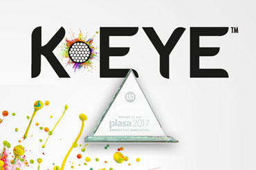 blogimage/k-eye-plasa-awards.jpg