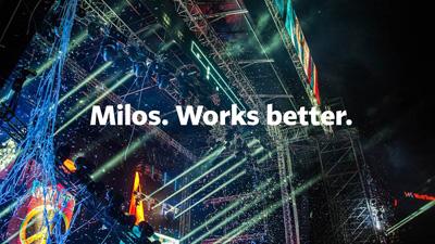 blogimage/milos-scentak.jpg