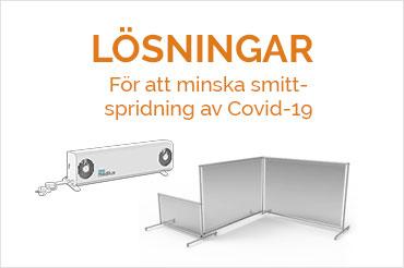 blogimage/minibild_losningar.jpg