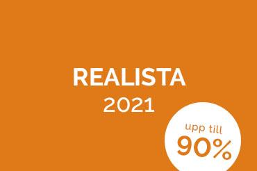 blogimage/minibild_realista_2021.jpg