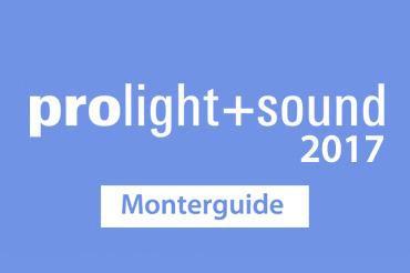 blogimage/monterguide.jpg