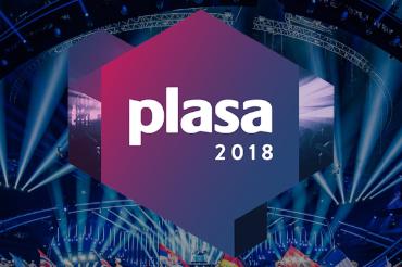 blogimage/plasa_2018_image.png