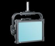 S300TW SoftPanel LED. W-DMX