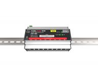 Pixelator Mini PX1-8D
