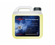 PRO-V Quick Dissipating Fluid 4x 3L