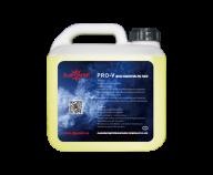 PRO-V Quick Dissipating Fluid 4x 3L