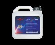 PRO-A Fog Fluid 4x 4L
