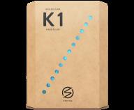 K1 Molecular Haze Fluid 3L SmartBiB Oktagon Container