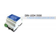 DIN-LED4-350X