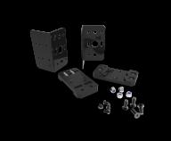 Universal Bracket Set