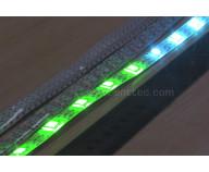 30 LEDS/METER RGB Pixel tape - 5m Roll