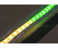 60 LEDS/METER RGB Pixel tape - 5m Roll