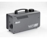 WIFI-800E (800W I-Phone Controlled Fogger) Rökmaskin