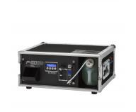 F-5DE Fazer 800W i Case W-DMX
