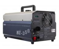 HZ-350E Cracker inkl. W-1 Trådlös Kontroll