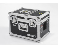 HZ-500E Cracker i Case