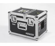 HZ-500E Cracker i Case