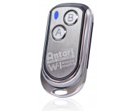 W-1 Wireless Remote