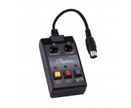 Z-6 Remote for Z-300II
