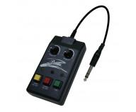 Z-40 Timer Control