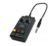 BCT-1 Timer controller