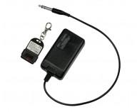 HCR-1 Wireless Controller