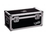 X-510 case