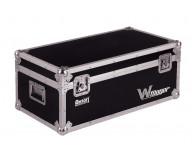 W-515/530 case