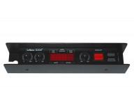 G300 DMX Remote Control