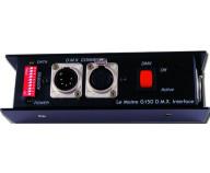 Neutron XS DMX Remote Control