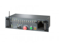 WMC12 Trådlös Kontroller för xMC12-DV