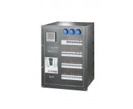PDU 400663P. Powerlock 400A in 250A ut 6x63A ut. 2x32A. 3x16