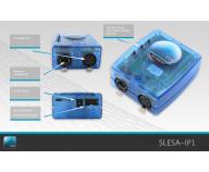 SLESA IP1