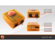 Sunlite Suite2-BC 512ch
