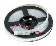 Ribbon Flex 5050 LED 2800K 24V IP65