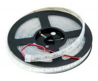 Ribbon Flex 5050 LED 2800K 24V IP65