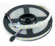 Ribbon Flex 5050 LED Dynamic White 24V IP65