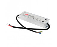 Ribbon Flex PSU 24V, 6.3A, IP65
