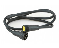 Extension Cable Power 5m IP65